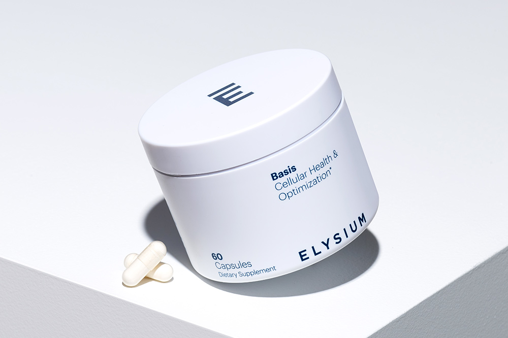 Elysium Basis Reviews