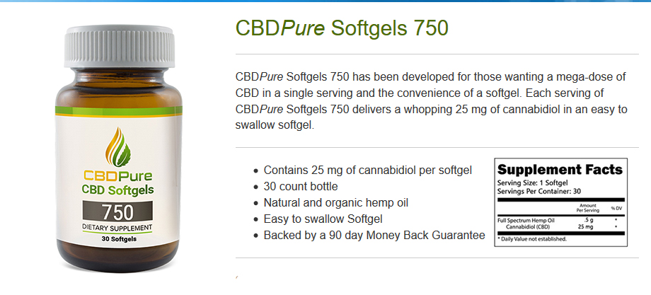 where to buy pure cbd oil