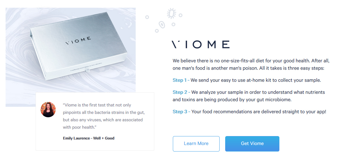 Is Viome Worth the Cost?