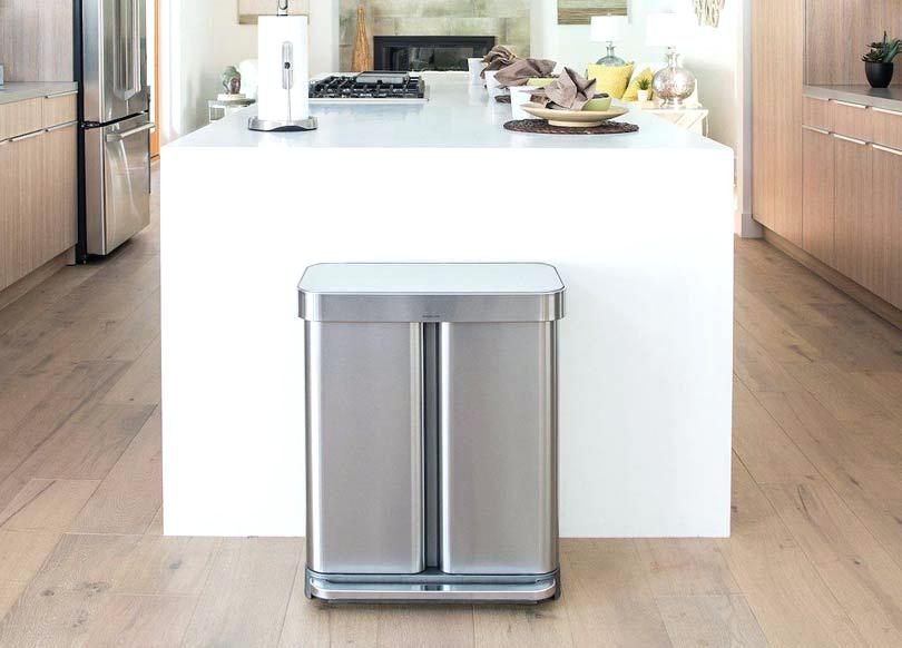 where to buy simplehuman trash cans