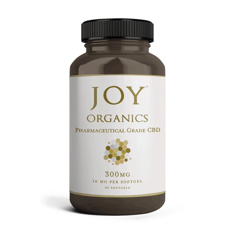 Joy Organics Reviews