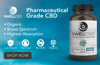 swell cbd coupon