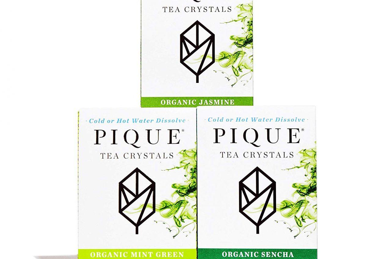 pique tea crystals sale