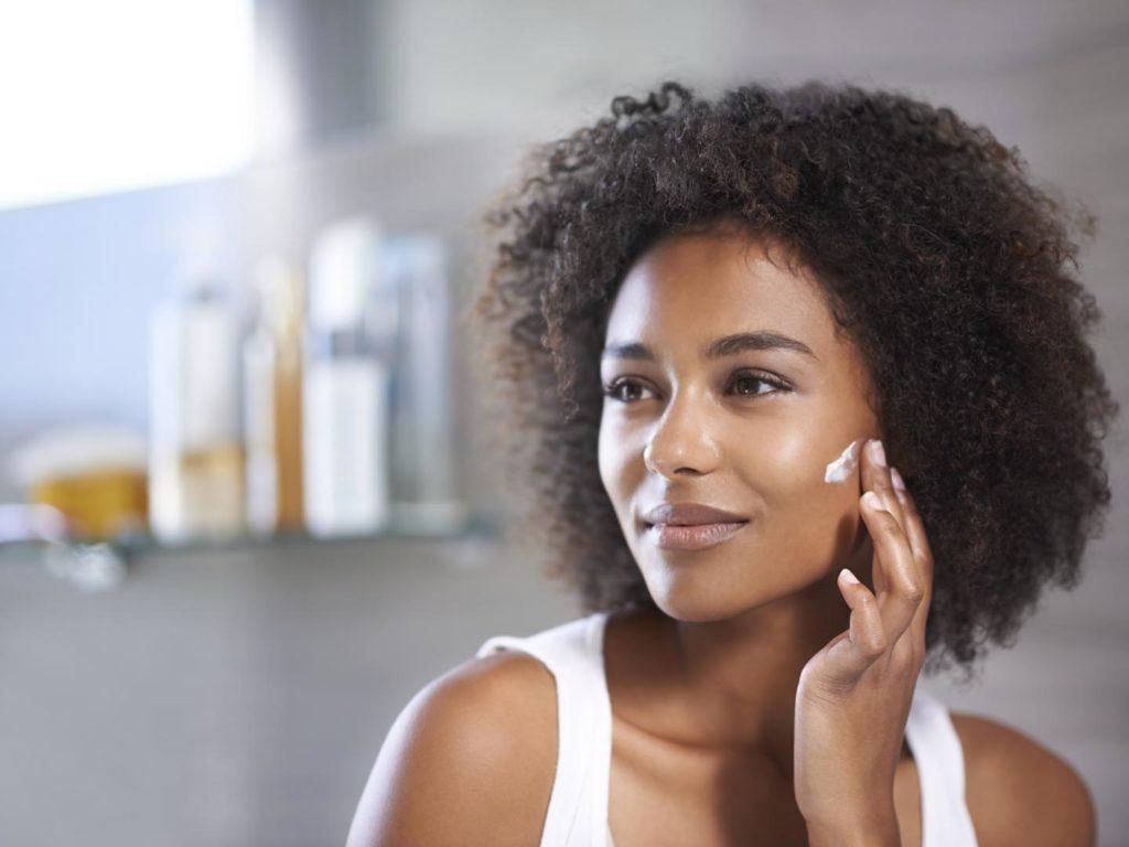 All Natural Skincare Brands