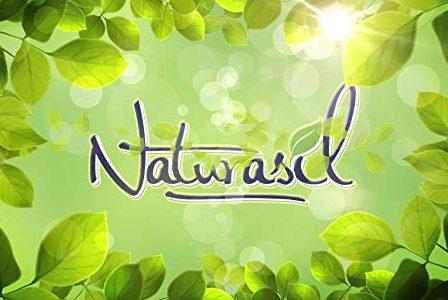 molluscum contagiosum natural treatments that work