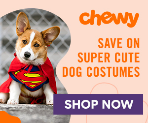 chewy dog halloween costumes sale