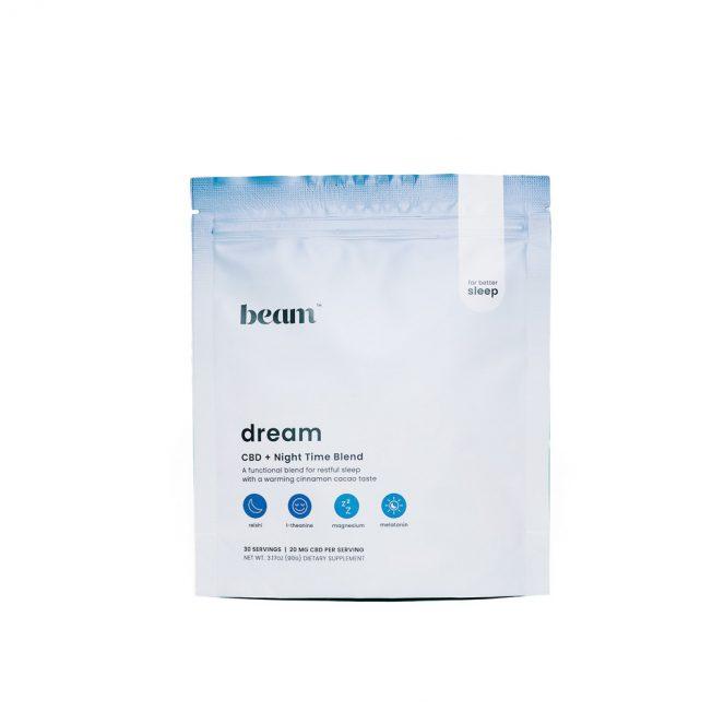 Beam Dream