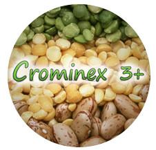 crominex chromium