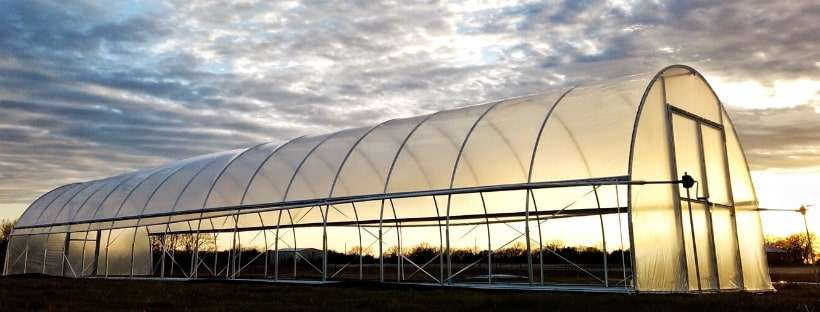 High quality DIY Greenhouse Kit For Sale